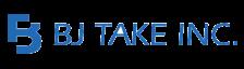 bc-take-logo