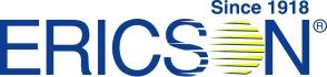 ericson_logo