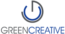 green-creative-logo