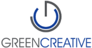 green-creative-logo