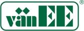 vanee-logo