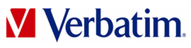 verbatim_logo2